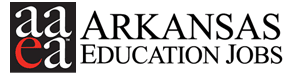 Arkansas Education Jobs